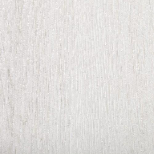 Amazonwhite4501