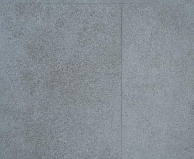 ConcreteBlueGrey1000x1000
